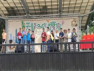 200912-榮濱商圈-天龍免疫尋寶趣_200913_15
