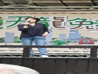 200912-榮濱商圈-天龍免疫尋寶趣_200913_19