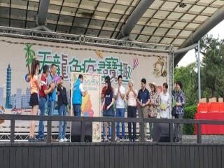 200912-榮濱商圈-天龍免疫尋寶趣_200913_54