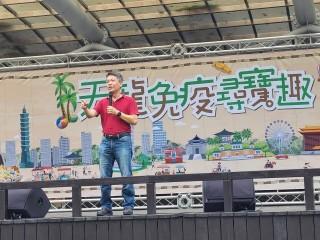 200912-榮濱商圈-天龍免疫尋寶趣_200913_68