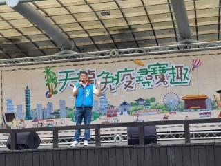 200912-榮濱商圈-天龍免疫尋寶趣_200913_70