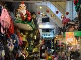 101年臺大公館聖誕季