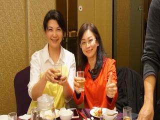 『2019年諸事如意春酒聯歡晚會』活動_190222_0011