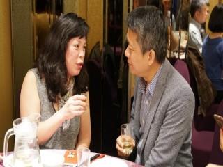 『2019年諸事如意春酒聯歡晚會』活動_190222_0019