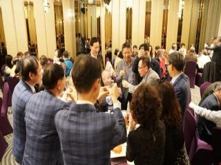 『2019年諸事如意春酒聯歡晚會』活動_190222_0031