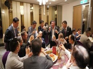 『2019年諸事如意春酒聯歡晚會』活動_190222_0032