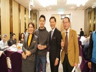 『2019年諸事如意春酒聯歡晚會』活動_190222_0054