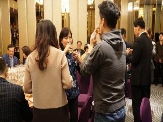 『2019年諸事如意春酒聯歡晚會』活動_190222_0060