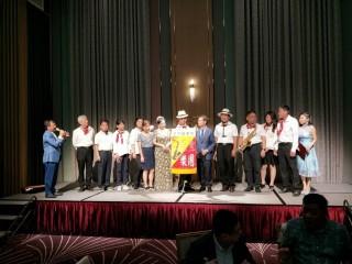 2020年08月26日-西服公會-第十七屆第二次會員大會活動相本