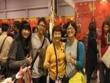 2013-2-台北燈會-爭艷館-朝陽服飾街區展場