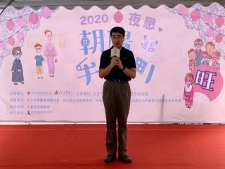 200919-朝陽商圈-2020朝陽手作町_200922_8