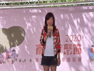 201107-南昌傢俱街-南昌家聚節_201107_1