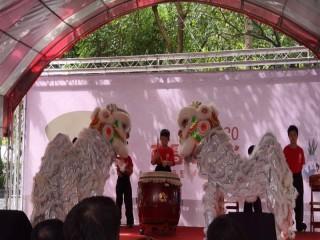201107-南昌傢俱街-南昌家聚節_201107_2