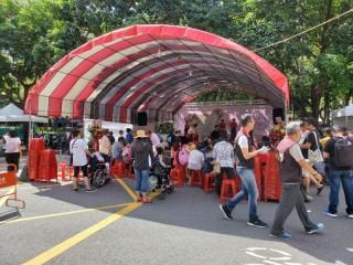 201107-南昌傢俱街-南昌家聚節_201107_6
