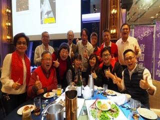 中華影音街108年春酒紅白PARTY活動_190301_0022