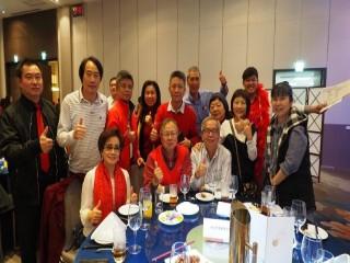 中華影音街108年春酒紅白PARTY活動_190301_0033