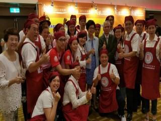 104713臺灣美食展前置記者會_7497
