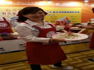 104713臺灣美食展前置記者會_9778