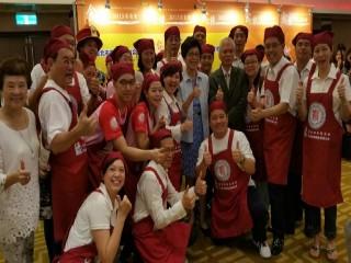 104713臺灣美食展前置記者會_9863
