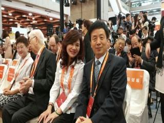 104717臺灣美食展庶食小吃第一天_5695