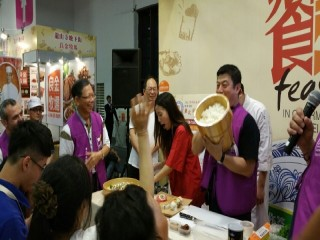 104719臺灣美食展庶食小吃第三天_2586