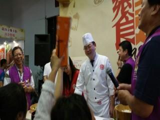 104719臺灣美食展庶食小吃第三天_5653