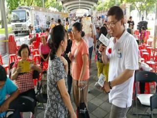 10556台北生活祭Day1_3531