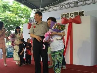 10556台北生活祭Day1_4969