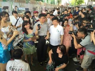 10556台北生活祭Day1_6337