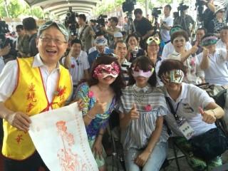 10556台北生活祭Day1_3985