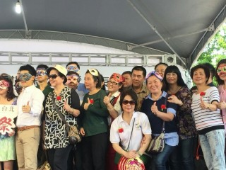 10556台北生活祭Day1_7716