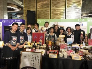 1060718 -台灣美食展-啟動記者會_170726_0007