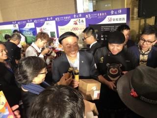 1060718 -台灣美食展-啟動記者會_170726_0016