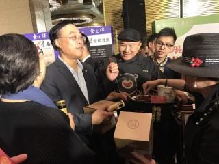 1060718 -台灣美食展-啟動記者會_170726_0019