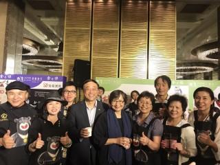 1060718 -台灣美食展-啟動記者會_170726_0023