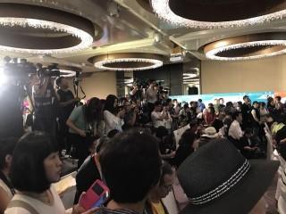1060718 -台灣美食展-啟動記者會_170726_0037