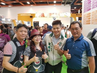 1060721-台北商圈多元美食第一天_170726_0177