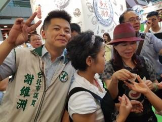 1060721-台北商圈多元美食第一天_170726_0179