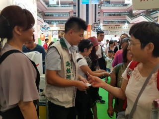1060721-台北商圈多元美食第一天_170726_0182