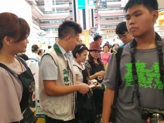 1060721-台北商圈多元美食第一天_170726_0185
