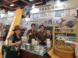1060721-台北商圈多元美食第一天_170726_0204