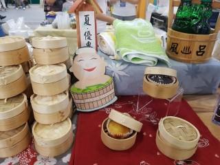 1060721-台北商圈多元美食第一天_170726_0219