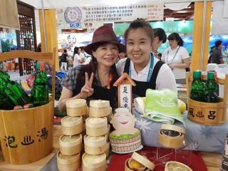 1060721-台北商圈多元美食第一天_170726_0224