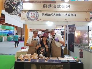 1060721-台北商圈多元美食第一天_170726_0239