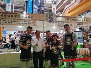 1060721-台北商圈多元美食第一天_170726_0244
