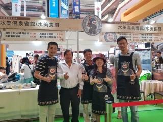 1060721-台北商圈多元美食第一天_170726_0247