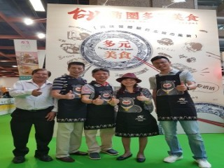 1060721-台北商圈多元美食第一天_170726_0249