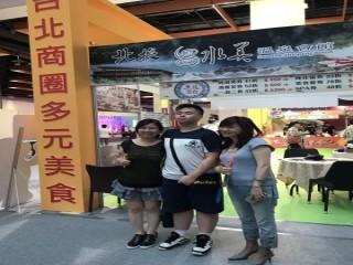 1060722-台北商圈多元美食第二天_170727_0010