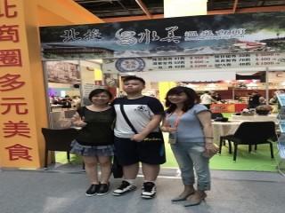 1060722-台北商圈多元美食第二天_170727_0012