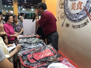 1060722-台北商圈多元美食第二天_170727_0036